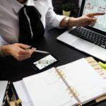 conseil investissement locatif